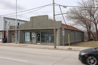 Photo 6: 562 St Mary's Road in Winnipeg: Industrial / Commercial / Investment for sale (2C)  : MLS®# 202109288