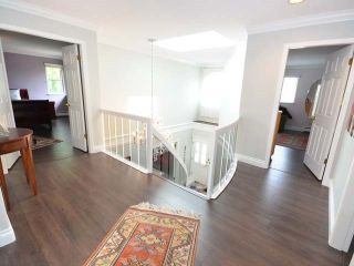 Photo 14: 4431 CARTER DRIVE: West Cambie Home for sale ()  : MLS®# R2181603