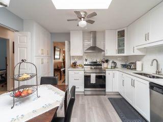 Photo 21: 8477 16TH Avenue in Burnaby: East Burnaby 1/2 Duplex for sale (Burnaby East)  : MLS®# R2623605
