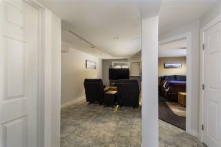 Photo 14: 8820 89 Street in Fort St. John: Fort St. John - City SE House for sale (Fort St. John (Zone 60))  : MLS®# R2436205
