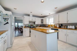 Photo 10: 1991 DUTHIE Avenue in Burnaby: Montecito House for sale (Burnaby North)  : MLS®# R2614412