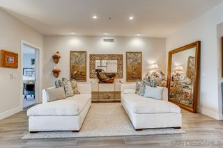 Photo 5: POINT LOMA Condo for sale : 3 bedrooms : 3025 Byron St #307 in San Diego