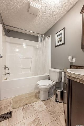 Photo 16: 120 Government Road in Dundurn: Residential for sale : MLS®# SK870412