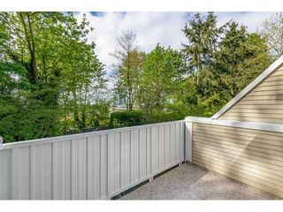 """Photo 27: 5 3590 RAINIER Place in Vancouver: Champlain Heights Townhouse for sale in """"Sierra"""" (Vancouver East)  : MLS®# R2574689"""