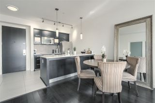 """Photo 6: 415 3333 MAIN Street in Vancouver: Main Condo for sale in """"3333 MAIN"""" (Vancouver East)  : MLS®# R2260699"""