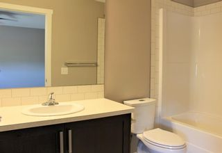 Photo 26: 1404 Clover Link: Carstairs Row/Townhouse for sale : MLS®# A1073804