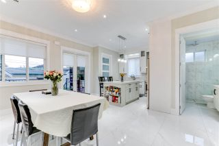 Photo 5: 6930 RUPERT Street in Vancouver: Killarney VE House for sale (Vancouver East)  : MLS®# R2550422