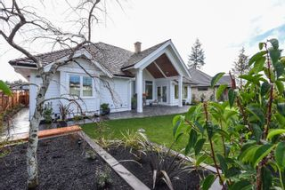 Photo 80: 2764 Sheffield Cres in : CV Crown Isle House for sale (Comox Valley)  : MLS®# 862522