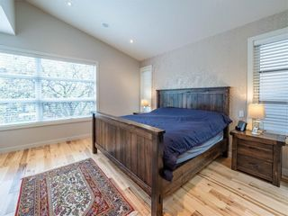 Photo 18: 2005 43 Avenue SW in Calgary: Altadore Detached for sale : MLS®# A1037993