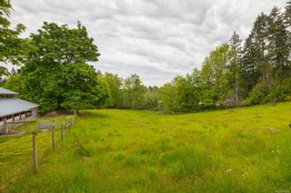 Photo 90: 1235 Merridale Rd in : ML Mill Bay House for sale (Malahat & Area)  : MLS®# 874858