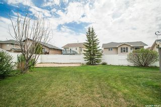 Photo 33: 626 Beechmont Court in Saskatoon: Briarwood Residential for sale : MLS®# SK855568