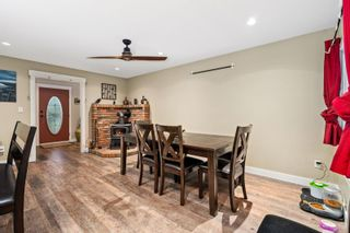 Photo 20: 2117 Amethyst Way in : Sk Broomhill House for sale (Sooke)  : MLS®# 863583
