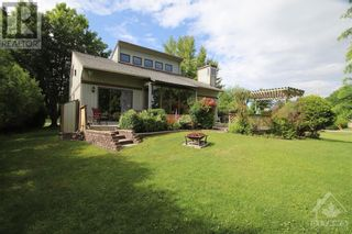 Photo 27: 1214 UPTON ROAD in Ottawa: House for sale : MLS®# 1247722