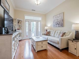 Photo 14: 80 Burns Blvd Unit #104 in King: King City Condo for sale : MLS®# N5337435