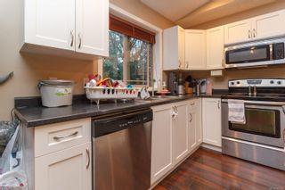 Photo 11: 6563 E Grant Rd in : Sk Sooke Vill Core House for sale (Sooke)  : MLS®# 862633