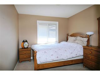 Photo 13: New listing, Maple Ridge