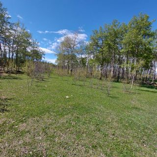 Photo 20: Township Road 281A in Rural Rocky View County: Rural Rocky View MD Residential Land for sale : MLS®# A1111134