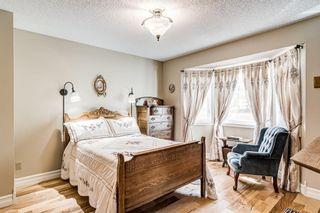 Photo 17: 84 Deerpath Road SE in Calgary: Deer Ridge Detached for sale : MLS®# A1149670