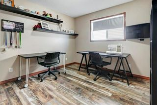 Photo 20: 327 Sagewood Landing SW: Airdrie Detached for sale : MLS®# A1149065