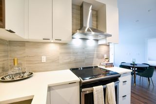 Photo 13: 350 5355 LANE STREET in Burnaby: Metrotown Condo for sale (Burnaby South)  : MLS®# R2610892