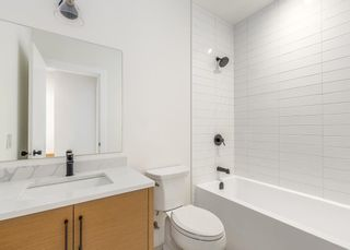 Photo 30: 344 E 14TH Street in North Vancouver: Central Lonsdale 1/2 Duplex for sale : MLS®# R2625601
