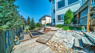 Photo 29: 121 Cove Point: Chestermere Detached for sale : MLS®# A1131912