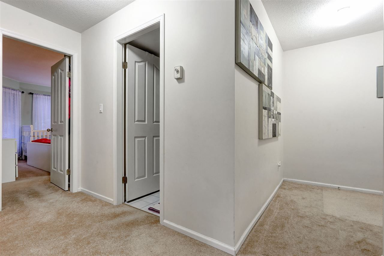 Photo 12: Photos: 104 1167 PIPELINE Road in Coquitlam: New Horizons Condo for sale : MLS®# R2117787