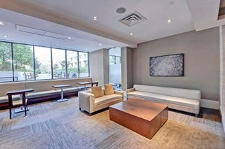 Photo 27: 1823 222 RIVERFRONT Avenue SW in Calgary: Downtown Commercial Core Condo for sale : MLS®# C4125910