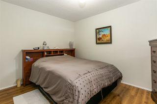 Photo 16: 10856 25 Avenue in Edmonton: Zone 16 House Half Duplex for sale : MLS®# E4254921
