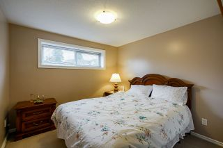Photo 31: 1761 SHANNON Court in Coquitlam: Harbour Place House for sale : MLS®# R2568541