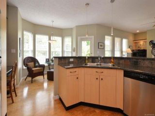 Photo 10: 771 Country Club Dr in COBBLE HILL: ML Cobble Hill House for sale (Malahat & Area)  : MLS®# 760839