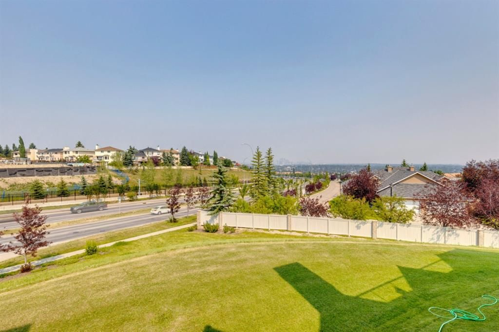 Photo 29: Photos: 1222 1818 Simcoe Boulevard SW in Calgary: Signal Hill Apartment for sale : MLS®# A1130769