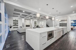 Photo 18: 1807 Bowness Road NW in Calgary: Hillhurst Detached for sale : MLS®# A1056284