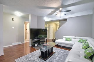 Photo 7: 144 Martinwood Court NE in Calgary: Martindale Detached for sale : MLS®# A1126396