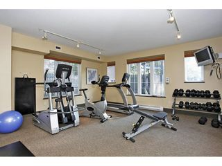 """Photo 37: 20 20875 80 Avenue in Langley: Willoughby Heights Townhouse for sale in """"Pepperwood"""" : MLS®# R2602287"""