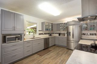 Photo 3: 3 SCARBORO Place: St. Albert House for sale : MLS®# E4258127