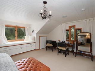 Photo 8: 5258 Stag Rd in Highlands: Hi Eastern Highlands House for sale : MLS®# 841807