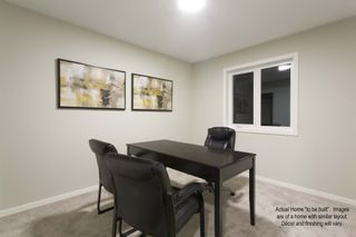 Photo 20: 61 Harvest Lane in St Adolphe: Tourond Creek Residential for sale (R07)  : MLS®# 202124604