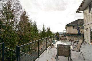 Photo 15: 1541 EAGLE MOUNTAIN DRIVE: House for sale : MLS®# R2020988