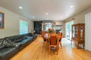 Photo 6: 1028 CANYON Boulevard in North Vancouver: Canyon Heights NV House for sale : MLS®# R2384952