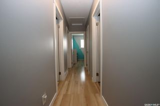 Photo 13: 75 Davidson Crescent in Saskatoon: Westview Heights Residential for sale : MLS®# SK854932