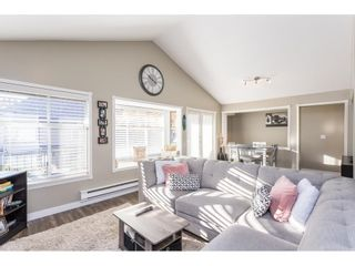 """Photo 13: 103 12099 237 Street in Maple Ridge: East Central Townhouse for sale in """"Gabriola"""" : MLS®# R2624710"""