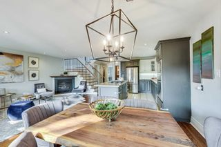 Photo 13: 3 Walford Road in Toronto: Kingsway South House (2-Storey) for sale (Toronto W08)  : MLS®# W5361475
