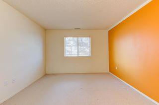 Photo 22: 134 279 SUDER GREENS Drive in Edmonton: Zone 58 Condo for sale : MLS®# E4265097