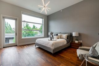 Photo 17: 2077 W 61ST Avenue in Vancouver: S.W. Marine House for sale (Vancouver West)  : MLS®# R2616205