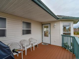 Photo 48: 2355 Strawberry Pl in CAMPBELL RIVER: CR Willow Point House for sale (Campbell River)  : MLS®# 830896