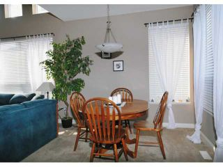 Photo 3: 11861 ORCHARD Lane in Pitt Meadows: Central Meadows House for sale : MLS®# V844565
