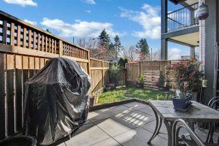 """Photo 12: 211 12083 92A Avenue in Surrey: Queen Mary Park Surrey Condo for sale in """"The Tamaron"""" : MLS®# R2557929"""