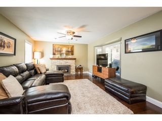 Photo 9: 4017 213A Street in Langley: Brookswood Langley House for sale : MLS®# R2569962