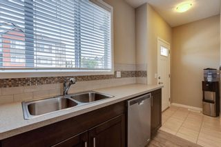 Photo 20: 20 Copperpond Rise SE in Calgary: Copperfield Row/Townhouse for sale : MLS®# A1130100